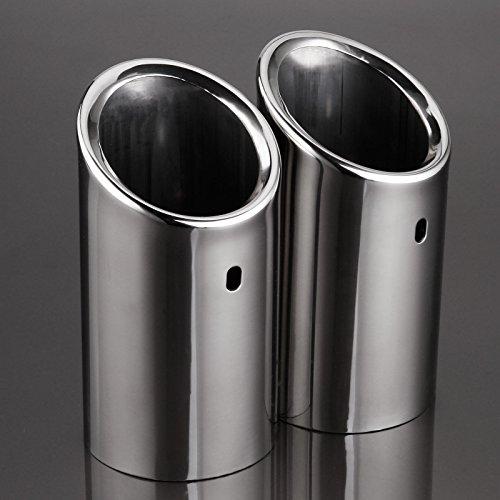 2x-embout-sortie-echappement-tuyau-gaz-pot-silencieux-inox-pour-audi-a4-b8
