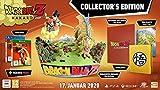 Dragon Ball Z: Kakarot Collector pour Xbox One
