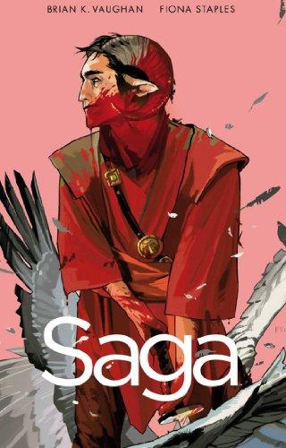 saga-2