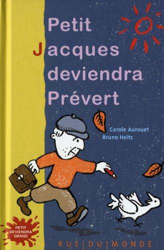 """<a href=""""/node/18914"""">Petit Jacques deviendra Prévert</a>"""