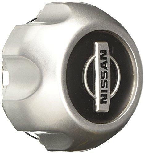 c143-40315-7z100-2000-2004-nissan-xterra-frontier-center-hub-cap-brand-new-00-01-02-03-04-by-motorki