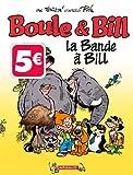 boule bill tome 30