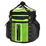 Arbortec Merchandise Backpacks & Bags