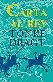 Libros Descargar en linea Carta Al Rey Las Tres Edades (PDF y EPUB) Espanol Gratis