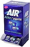 Vigorsol Air Action, gomme da masticare sfuse 50 pezzi