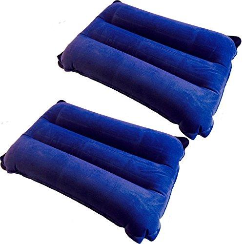 lupo-almohadas-inflables-de-viaje-cojines-hinchables-de-lujo-para-acampar-material-flocado-suave-paq