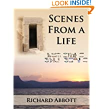 Scenes from a Life