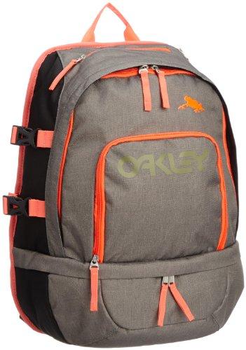 Oakley Rucksack Jupiter Pack Light Green