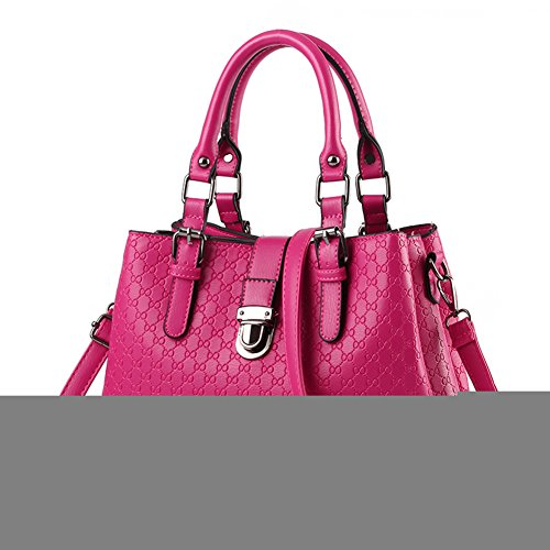 borse da donna/Borsa tracolla per il tempo libero moda/borsa a tracolla Ms.-F C
