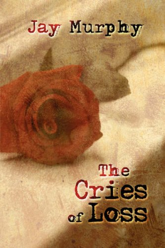 The Cries of Loss Cover Image