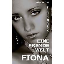 Fiona (Eine fremde Welt 3)