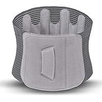 WQlry Heizband, Tragbare Körperformung Warm, Zuhause/Büro (größe : L) preisvergleich bei billige-tabletten.eu