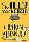EL BARÓN AL DESNUDO par MacKenzie