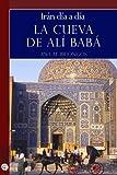 La cueva de Alí Babá. Irán día a día