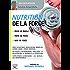 Nutrition de la force
