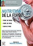 Image de Nutrition de la force