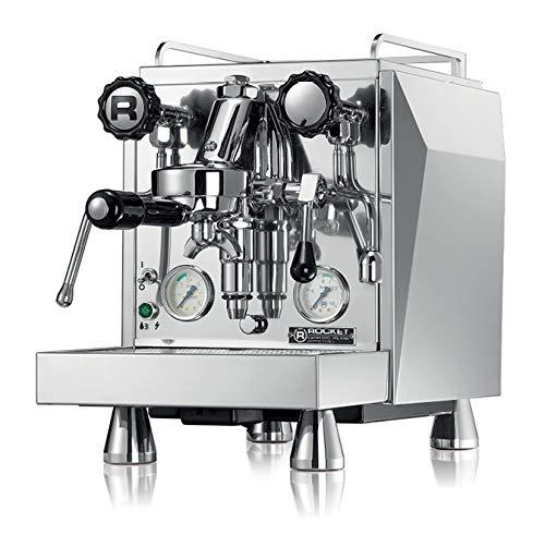 Rocket Giotto Espressomaschine Type V -