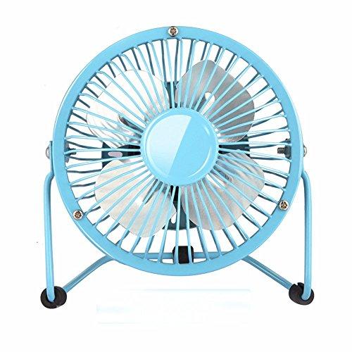 slfs-usb-ventola-desktop-mini-ventilatoreblu