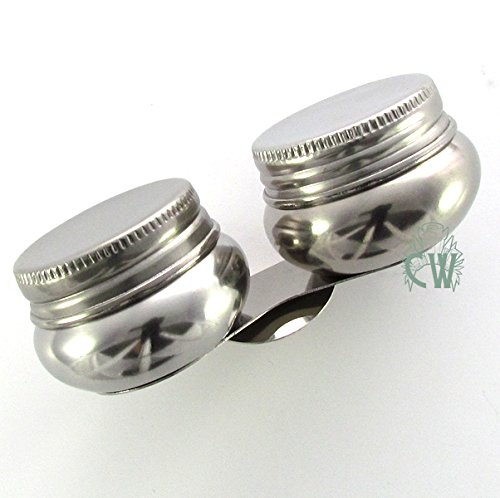curtisward-artists-metal-double-rounded-palette-dipper-with-lidsclip-container-for-oil-mediums