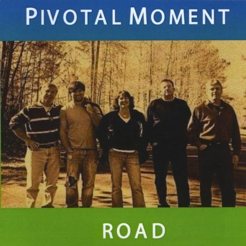road-by-pivotal-moment