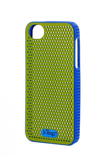 iPhone 5 5s caso iFrogz iPhone 5