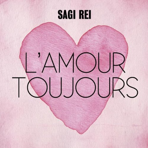 L'Amour Toujours (Ortelli & Degree vs Silver Original Video Edit)