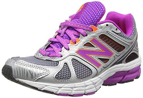 new-balance-w670v1-chaussures-de-running-competition-femme-argent-argente-38