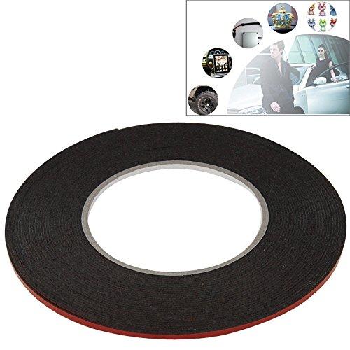 kits-de-reparacion-05-cm-de-esponja-adhesiva-de-doble-cara-cinta-engomada-longitud-10m