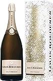 Louis Roederer Brut Premier Champagne Non Vintage 150 cl Magnum