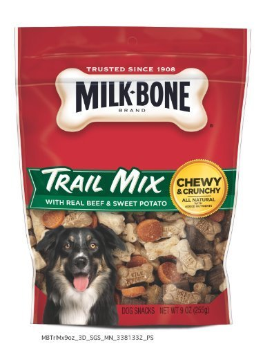 milk-bone-trail-mix-with-real-beef-sweet-potato-dog-snacks-9-ounce-pack-of-3-by-del-monte-foods-pet-