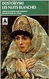 Telecharger Livres Les Nuits blanches edition illustre (PDF,EPUB,MOBI) gratuits en Francaise