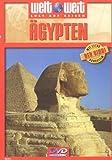 Ägypten -