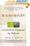 #2: Biomimicry: Innovation Inspired by Nature