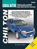 General Motors Von Rainiers - Best Reviews Guide