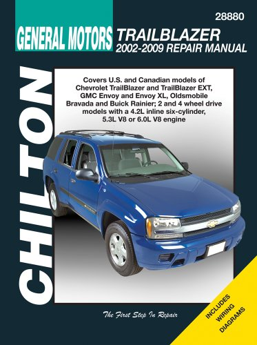 chilton-total-car-care-chevrolet-trailblazer-gmc-envoy-oldsmobile-bravada-rainier-02-09-chiltons-tot