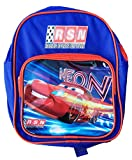 Disney Cars Kinder Rucksack