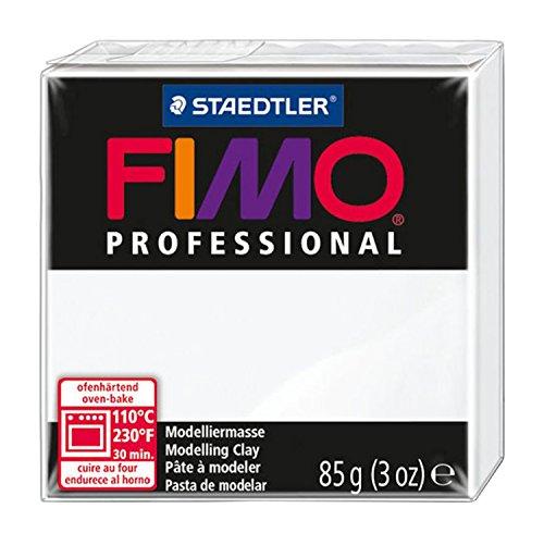 Staedtler 8004-0 Pasta per Fimo