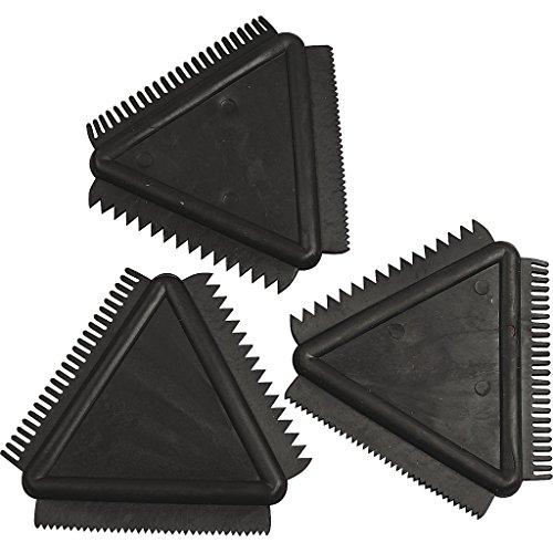 texturizador-de-goma-combinados-9-3