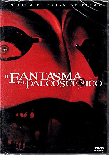 il-fantasma-del-palcoscenico-1-edizione-italiana-20th-century-fox