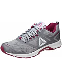 Amazon.it  39 - Scarpe da Trail Running   Scarpe da corsa  Scarpe e ... b1abfcdb245