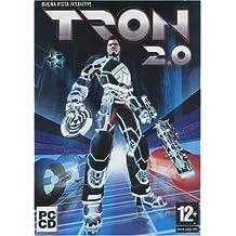Tron 2.0 - FPS - Buena Vista Games - Pour tous Publics