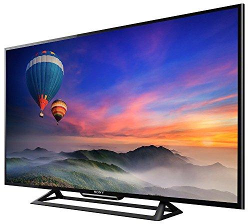 Sony KDL-40R455C 102 cm (40 Zoll) Fernseher (Full HD, Triple Tuner) - 4
