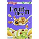 Kellogg's Fruit 'n Fibre Original Cereal 750 g