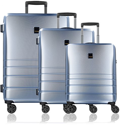 titan-ready-4-rollen-kofferset-3tlg-mit-doppelrollen