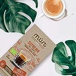 Must-Espresso-Italiano-100-Capsule-Compostabili-compatibili-Nespresso-Supremo-Caff-Bio