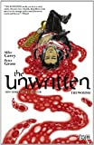 Image de The Unwritten Vol. 7: The Wound