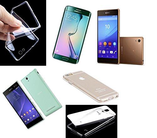 gixa-technology-tpu-silikon-case-ultra-dunn-und-elastisch-fur-htc-handy-smartphone-silikon-schale-sc