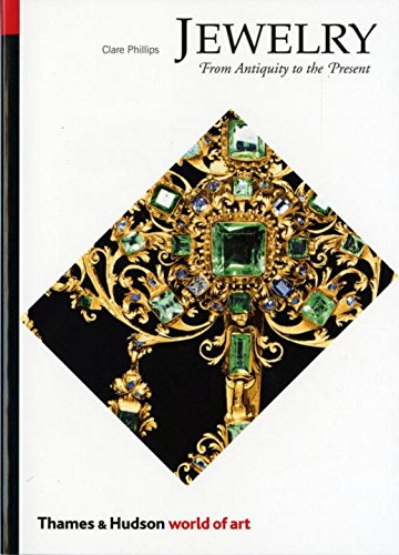 jewelry-from-antiquity-to-the-present-world-of-art