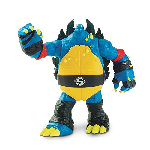 TMNT Teenage Mutant Ninja Turtles 14090543  Basis Figur, Slash