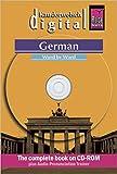 Kauderwelsch digital-German:Deutsch für Ausländer (englische Ausgabe)